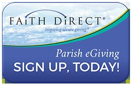 FaithDirectSignUp