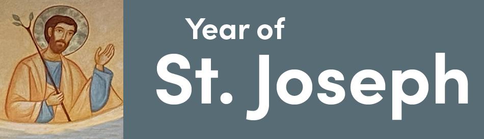 Year of St Joseph-01