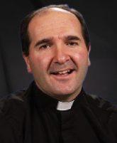 Fr Javier O'Connor 2-01