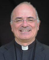 Fr José Noriega-01