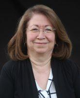 Janice Romero 2